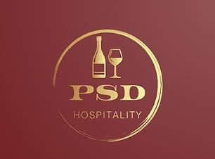 PSD Hospitality