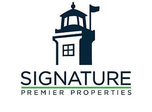 Signature Premier Properties