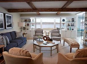 Jody Sokol Interior Design