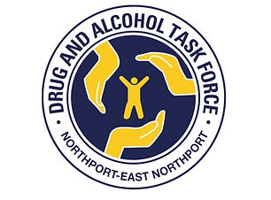 Northport-East Northport Community Drug