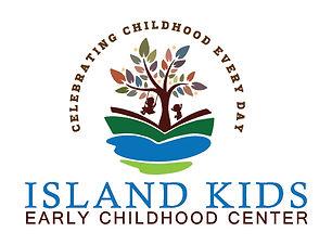 Island Kids Early Childhood Center