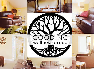 Gooding Wellness Group