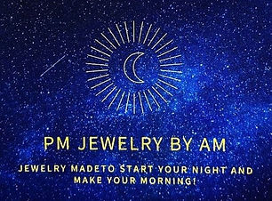 PM Jewelry by AM
