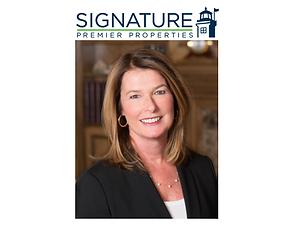 Signature Premier Properties - Debra Newton