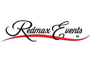 Redmax Events LLC