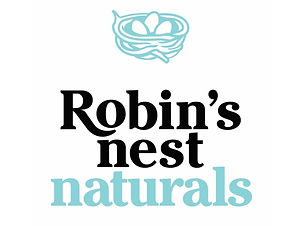 Robin's Nest Naturals