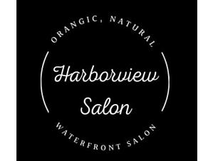 HarborView Salon