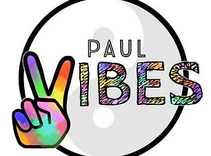 Paul Vibes