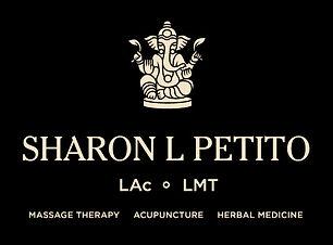 Sharon L Petito