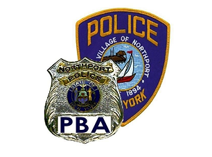 Northport Police Benevolent Association