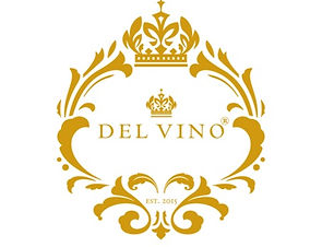 Del Vino Vineyards