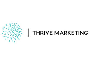 THRIVE Marketing LI
