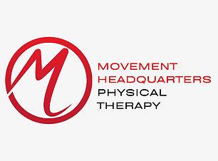 Movement Headquarters Logo