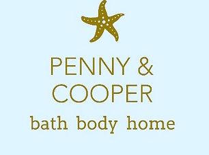 Penny & Cooper