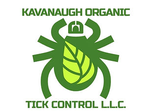 Kavanaugh Organic Tick Control