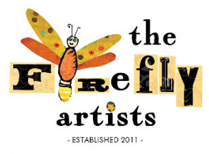 The Firefly Artists
