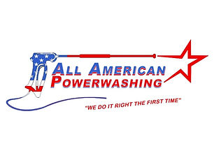 All American Powerwashing