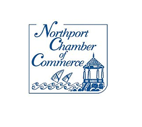 Northport Chamber of Commerce Logo