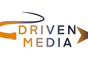 Driven Media Management