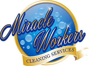 Miracle Workers Cleaning Corp