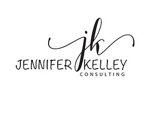 J & K Consulting