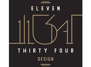 1134 Design