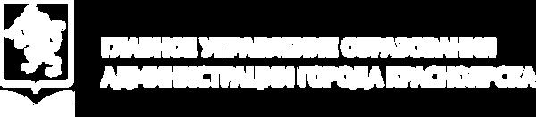 Логотип 6.png