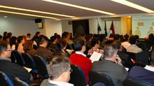 ブラジルでのビジネスセミナーを実施しました