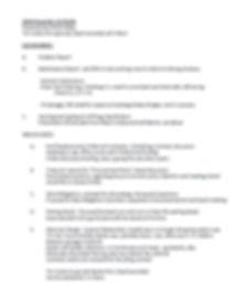 SC 01.17.19 (page 2).jpg