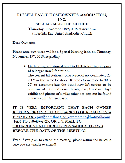 Special Meeting Notice.PNG