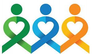 charit-heart.jpg