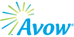 AVOW-Hospice-logo.png