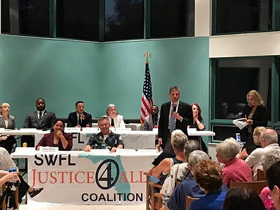 UUCGN-candidate-debate-swflJustice4All.j