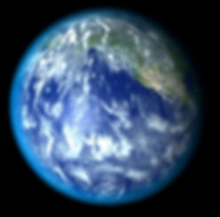 Earth-blue-marble.jpg
