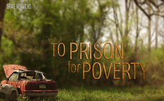 2019-02-Film-Prison-for-Poverty-2.png