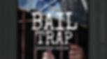 Bail-Trap.png