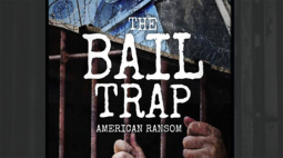 Bail-Trap.png