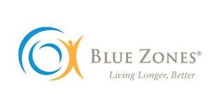 Blue-zone.jpg