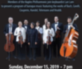 Baroque-2019-12-15.jpg