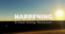 Happening-Clean-Energy-Film.png