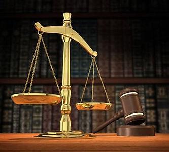Scales-of-Justice-Criminal-Reform.jpg