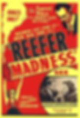 440px-Reefer_Madness_(1936).jpg