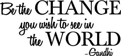 Be_the_change.jpg