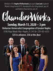 2020-03-15-concert.jpg