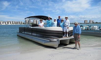 Pontoon Boat.jpeg