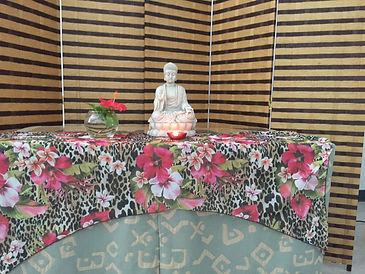 Meditation-budha.jpg
