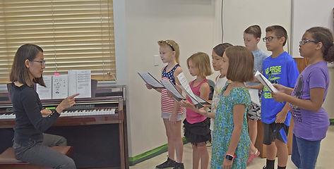 lan-Youth-Choir.jpg