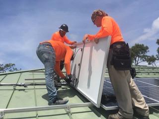 UUCGN-Solar-Panels-3.jpeg