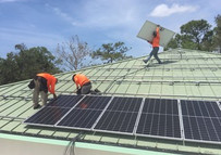 UUCGN-Solar-Panels-2.jpeg