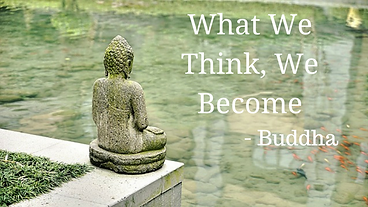 Buddhists-uu-Thoughts-Become-Things.png